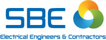 SBE Electrical Engineers & Contractors